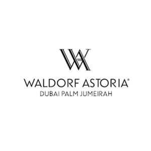 A/C Duct Cleaning company Dubai