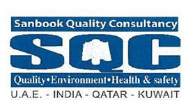 cleaning companies in uae