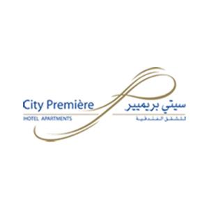 Cleaning Companies in Dubai UAE